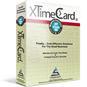 XTimeCard 1