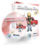 SimWare Pro 1