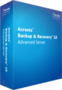 Acronis Backup & Recovery 10 Advanced Server 1
