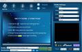 ePopsoft WMA MP3 Converter for Mac 1