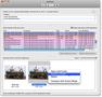 Araxis Find Duplicate Files 1