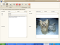 Manage My Kennel Pro 1