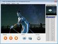 Webcam Surveillance Monitor 1