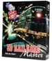 3D Railroad Master - Mac Classic 1
