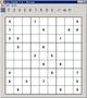 Alone Sudoku 1