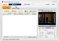 Dicsoft Wii Video Converter 1
