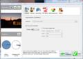 Contenta PTX Converter for Mac 1