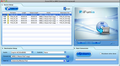 iFunia DVD to WMV Converter for Mac 1