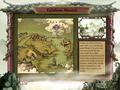 Ancient Wonderland 1