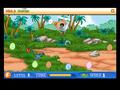 Diego`s Dinosaur Adventure 1