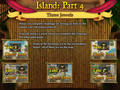 Escape From Paradise 2: A Kingdom's Quest Strategy Guide 1