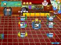 SpongeBob SquarePants Diner Dash 1