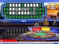 Wheel of Fortune 2 1