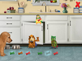 Wonder Pets Save the Puppy 1