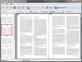 A-PDF Page Cut 1