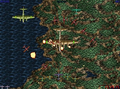 Corsair Rage 1