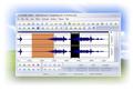 EZ Audio Editor Pro 1