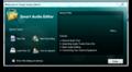 Smart Audio Editor 2