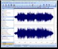 Smart Audio Editor 3