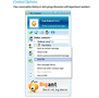 BigAnt Office Messenger 3