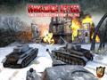 Tank Battalion Eastern Front 1941-1945 1