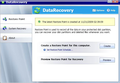 AthTek Data Recovery 1