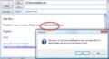 Onlooker for Microsoft Outlook 1