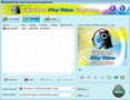iStarSoft Flip Video Converter 1