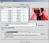 FastStudio Free DVD Decoder 1