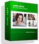 ezW2 2011 - W2/1099 Software 1