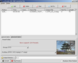 FastStudio DVD VOB Converter Pro 1