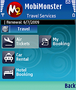 MobiMonster Travel Services 1