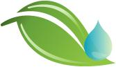 Green Phone (An eco friendly application Screenshot