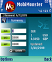 MobiMonster Currency 2