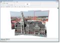 PanoramaStudio Pro 1