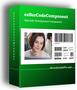 ezBarcodeComponent for winform .net 1