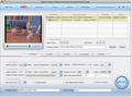 MacX iTunes Video Converter 1