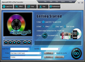 Aiprosoft DVD to iPod Converter 1