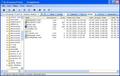 SL Directory Printer 1