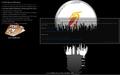 4x PDF Blog and News Screensaver 1