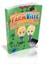 FarmVille Secrets Guide 1