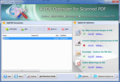 A-PDF Scan Optimizer 1