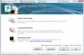 A-PDF Publisher to PDF 1