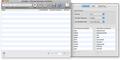 iGooMap - XML Sitemap Generator 1