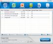 AnyBizSoft PDF Converter 1