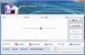 A-PDF InfoPath to PDF 1