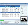 Xilisoft WMV 3GP Converter 1