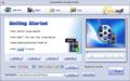 Emicsoft MP4 Converter for Mac 1