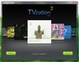 TVzation 1