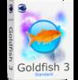 Goldfish 3 Standard 1